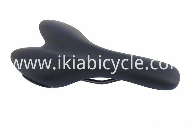 Mountain Bicycle 3D Gel Silicone Seat Cover
