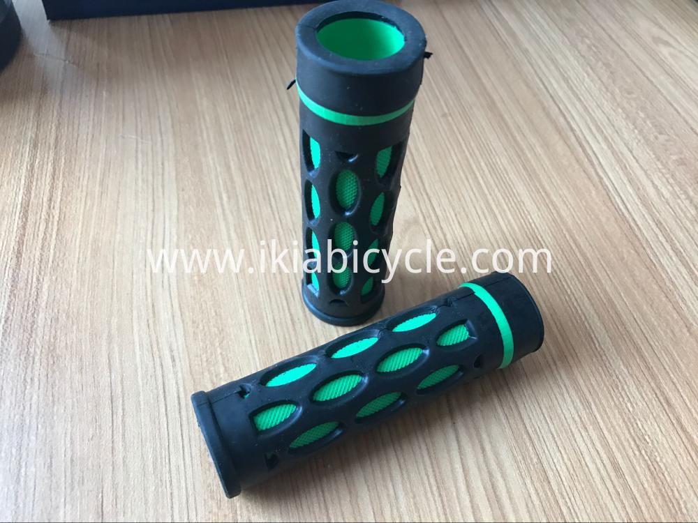Electric Bike Three Speed Handle Grip