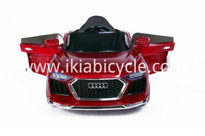 Children Electric Toy Cars for Sale