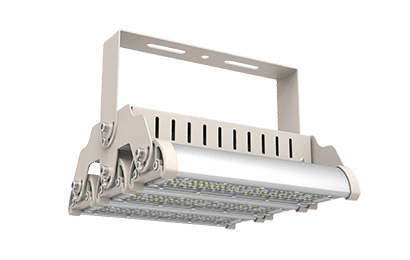 O'SIMLIKLARNI LED Flood Light