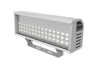 Пола LED Billboard Light