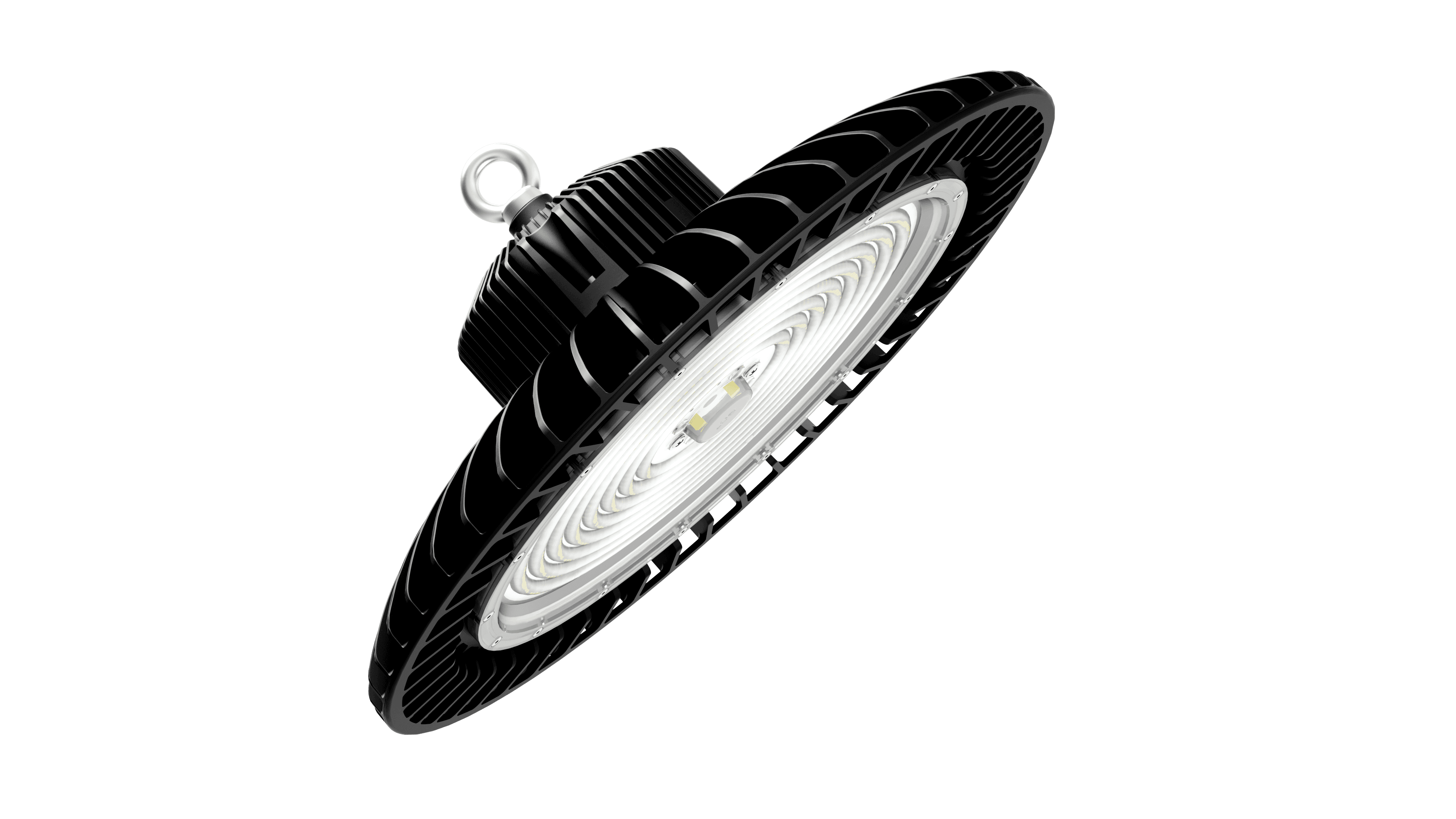 METIS LED High Bay with 190lm/w