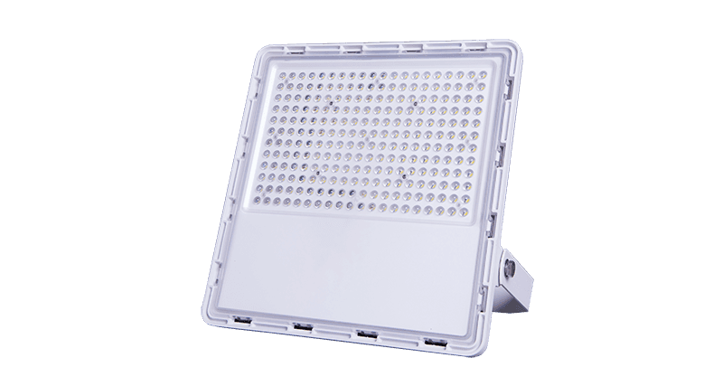 Hua New i Chainzone-H Series Waipuke Light