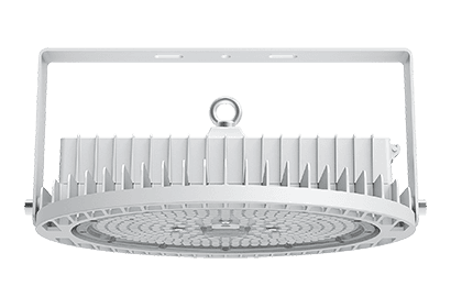ATHENA High Bay LED