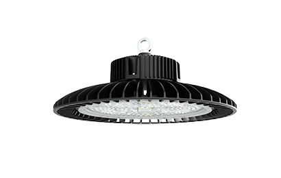 METIS High Bay LED