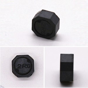low profile power inductor -SGU5030-2R0M-T | GETWELL
