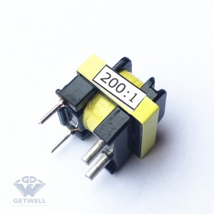Nāianei Manufacturer Transformer China |  GETWELL
