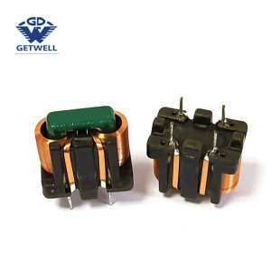 Common choke filter |  GETWELL