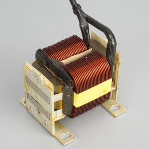 OEM Supply Fixed Radial Inductor Polarity - auto transformer | GETWELL – Getwell