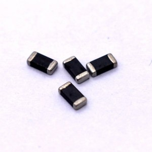 Wire wound chip inductors-CHW | GETWELL
