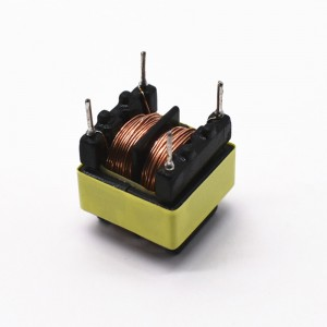 high voltage high frequency transformer-EE13Widening | GETWELL