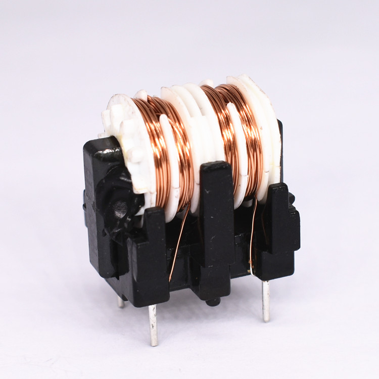 High frequency transformer ET type | GETWELL Featured Image