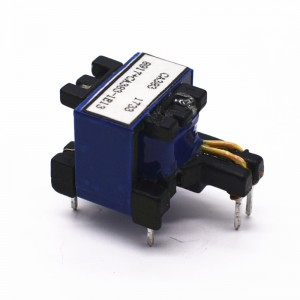 high frequency current transformer -EE13 | GETWELL