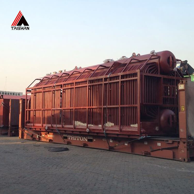 Factory making Biomass Boiler Malaysia -
