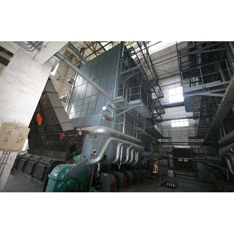 Factory directly Biomass Boiler Generate Electricity -