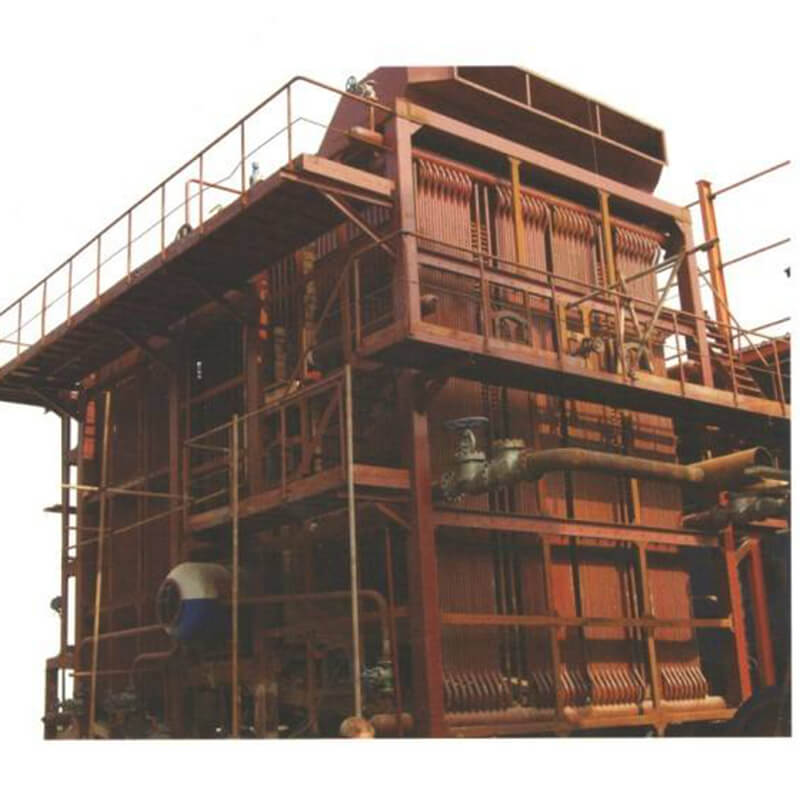 Discount Price Biomass Boiler Design -