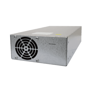 7kW @ 750V Laddare Power Module REG75020S