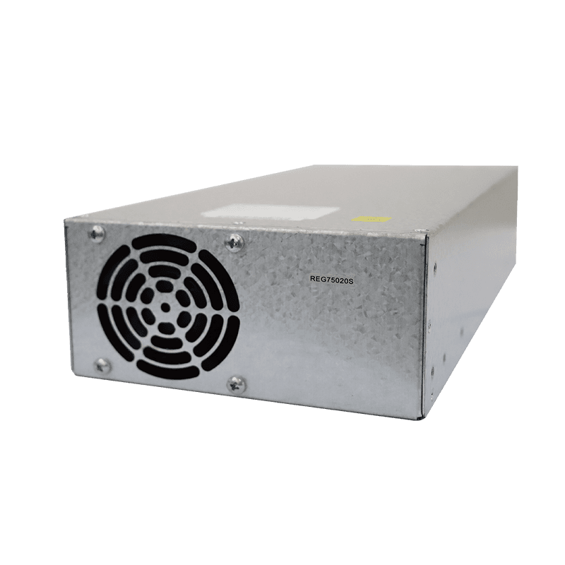 7kW @ 750V lader Power Module REG75020S
