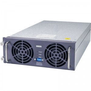 16kW @ 500V Laddare Power Module REG50045G