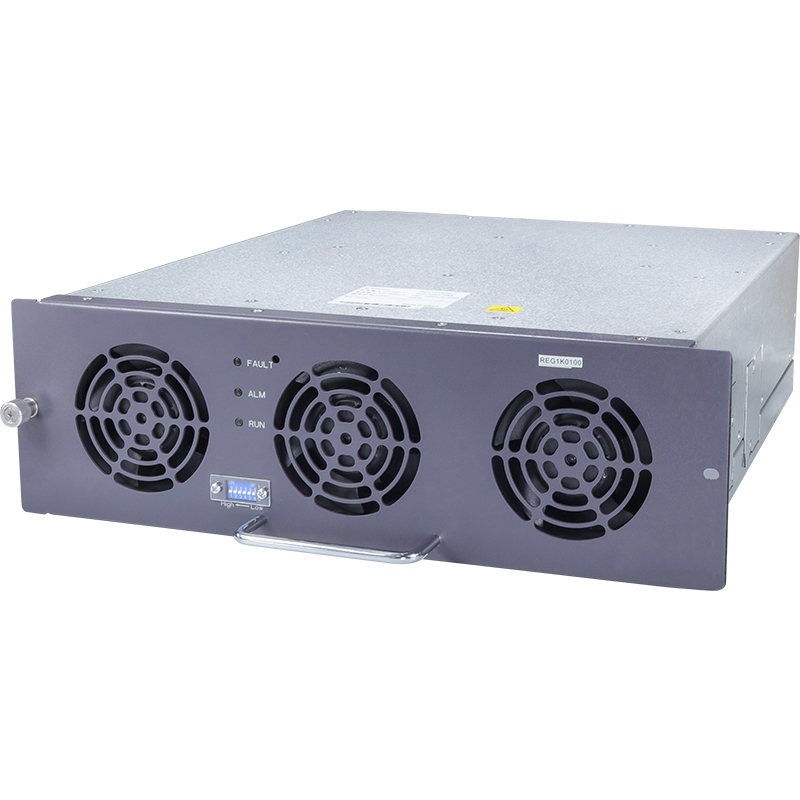 Wholesale Price China	3 PHASE Charger Module	-