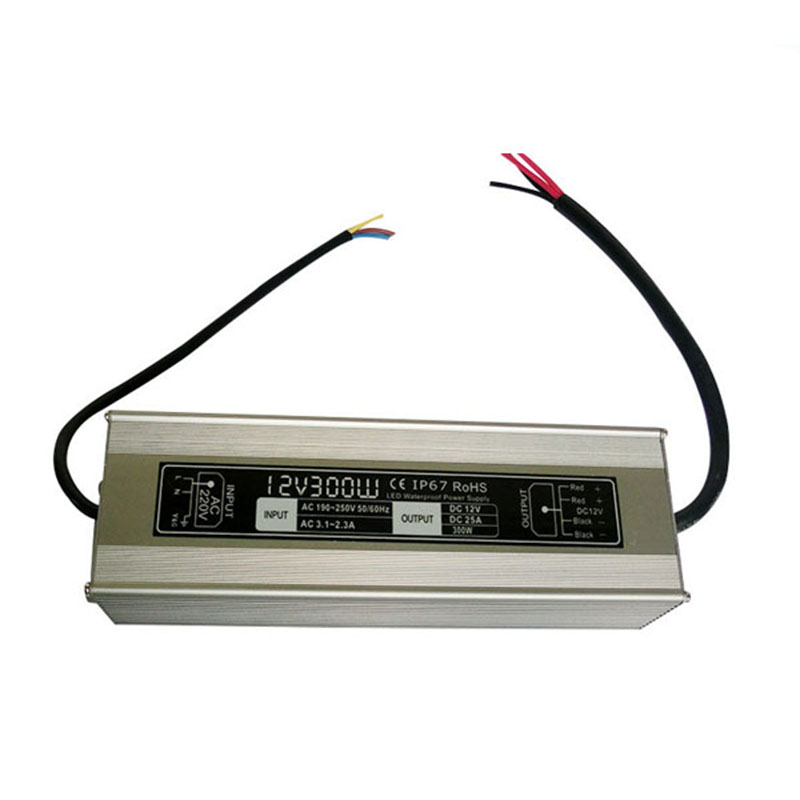 Factory price Switching power supply ,36V 360W LED power supply LED driver Featured Image