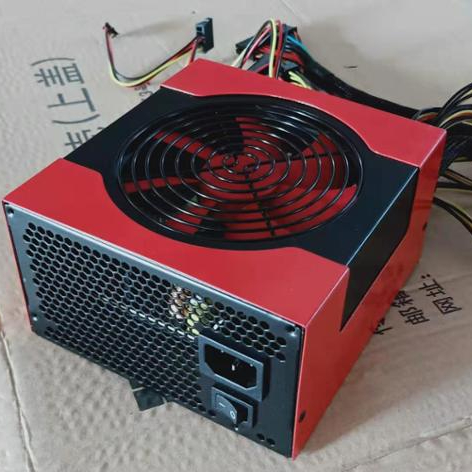 250W 80plus PSU PC ATX Computer  power supply