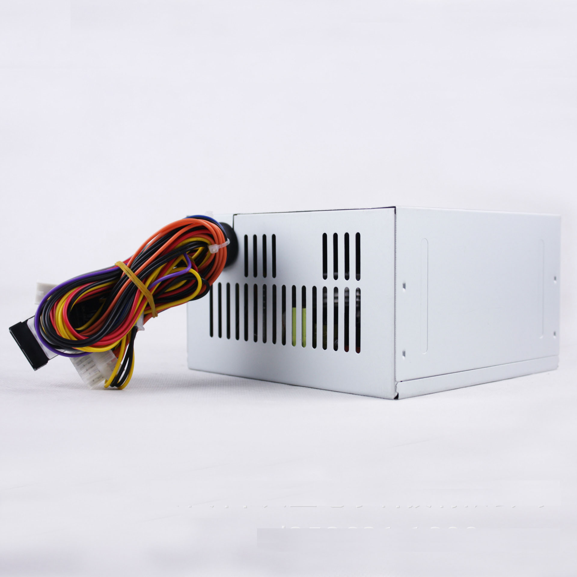 High Performance 1800w Psu -