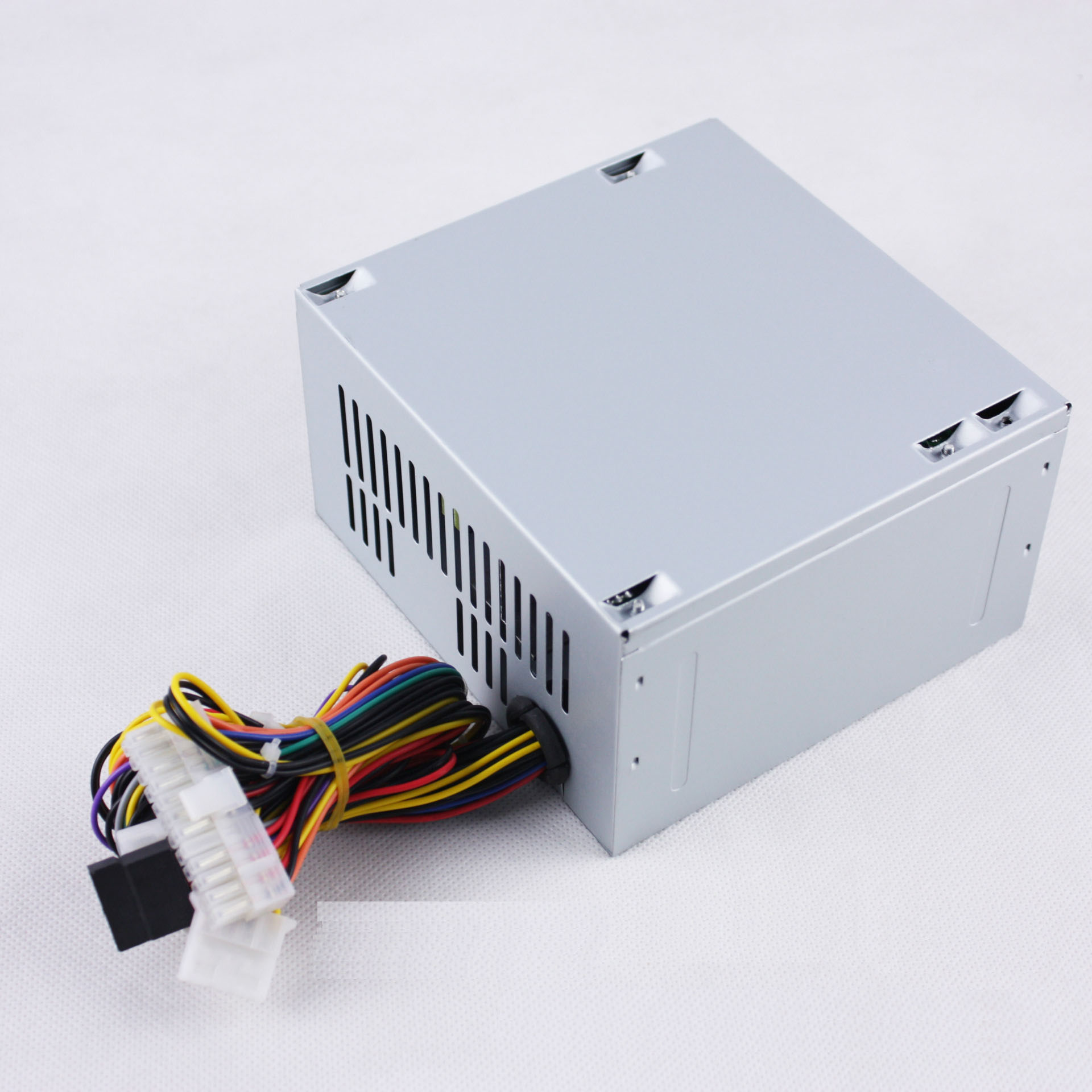 Hot-selling Power Supply 500w -
