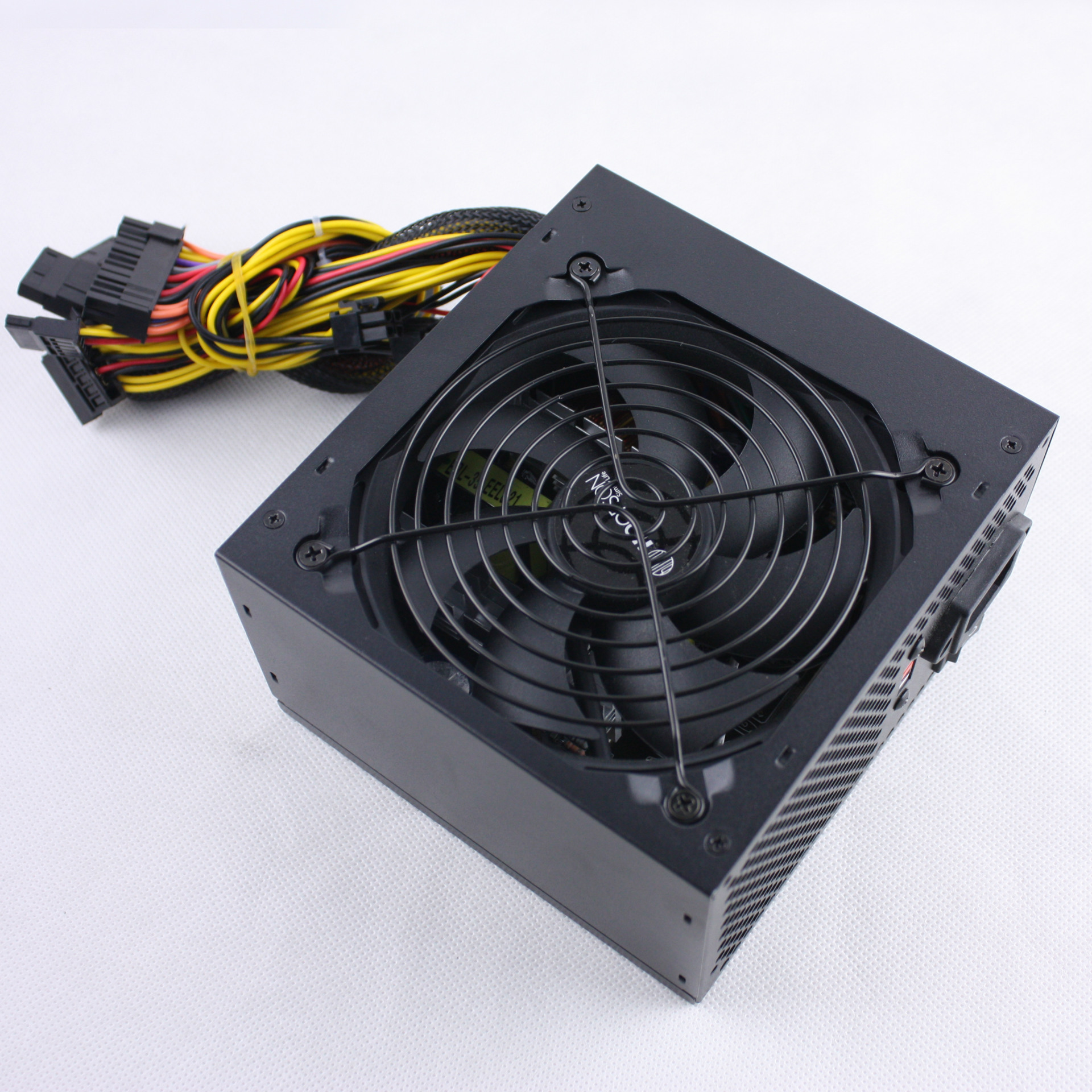 2019 Good Quality Atx Power Supply Parts -