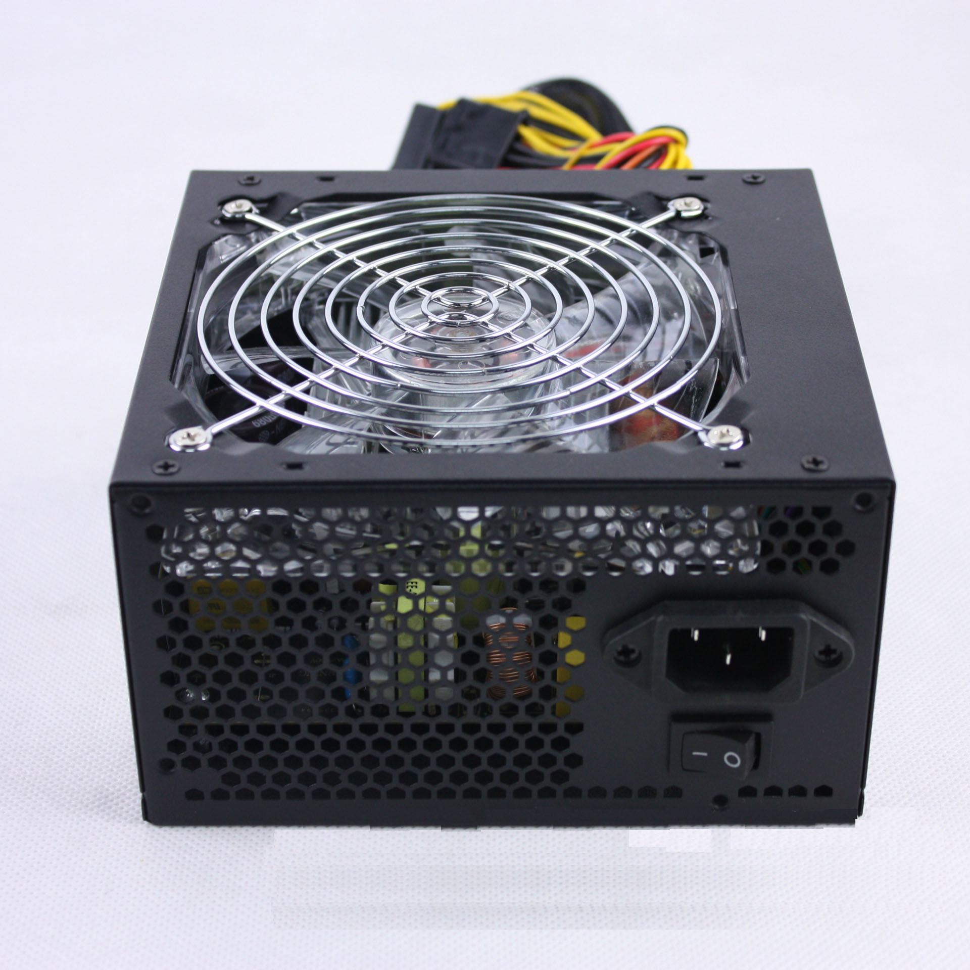 New Fashion Design for Pfc Power Supply Atx -