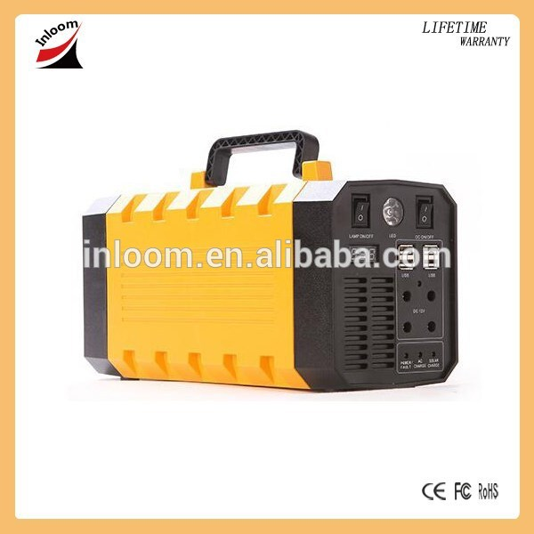 dc ac power pure sine wave inverter, inverter on line UPS power supply