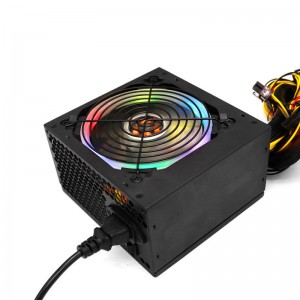 Customized 1000W 80plus PC ATX Computer server power supply Bitcoin miner power supply