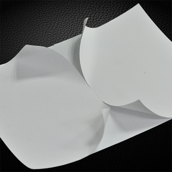 Excellent quality White Poly Bubble Courier Bag -