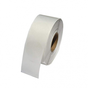 Factory wholesale Zebra Paper Label -