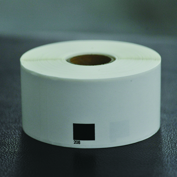 Good Quality Dymo Printer Label -