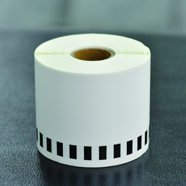 Renewable Design for Pet Shrink Label -