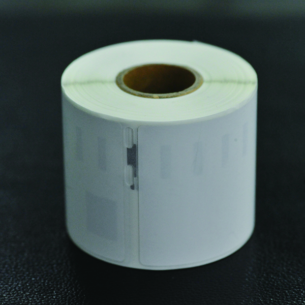 Personlized Products Dk 22243 -