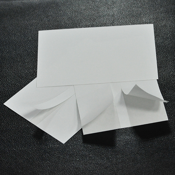 Special Design for Printed Polythene Mailing Bags -