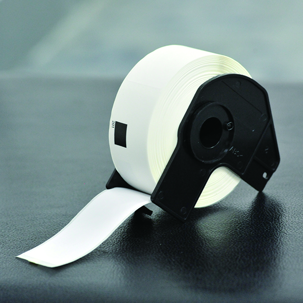 OEM/ODM Supplier Caron Fragile Label -
