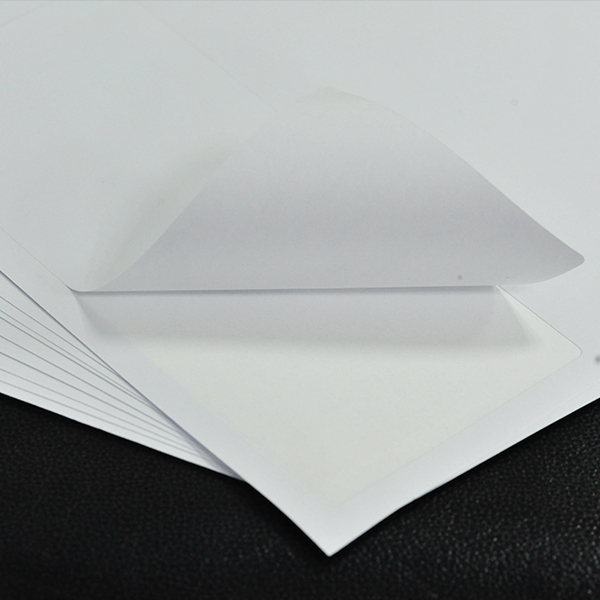 Good Wholesale Vendors 1.25×1 Direct Thermal Labels -
