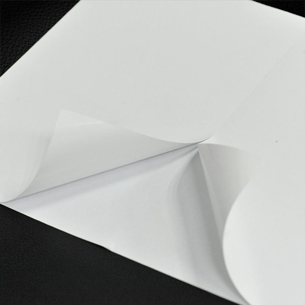 Factory Price White Polymailer -