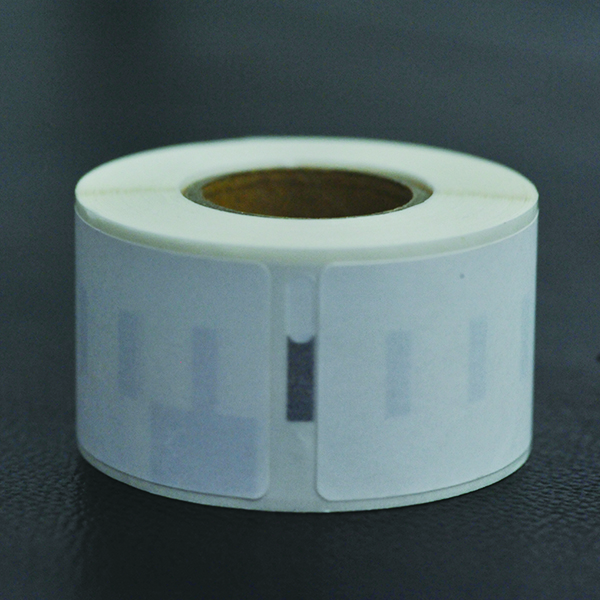 Manufacturer of Adhesive Shipping Labels -
