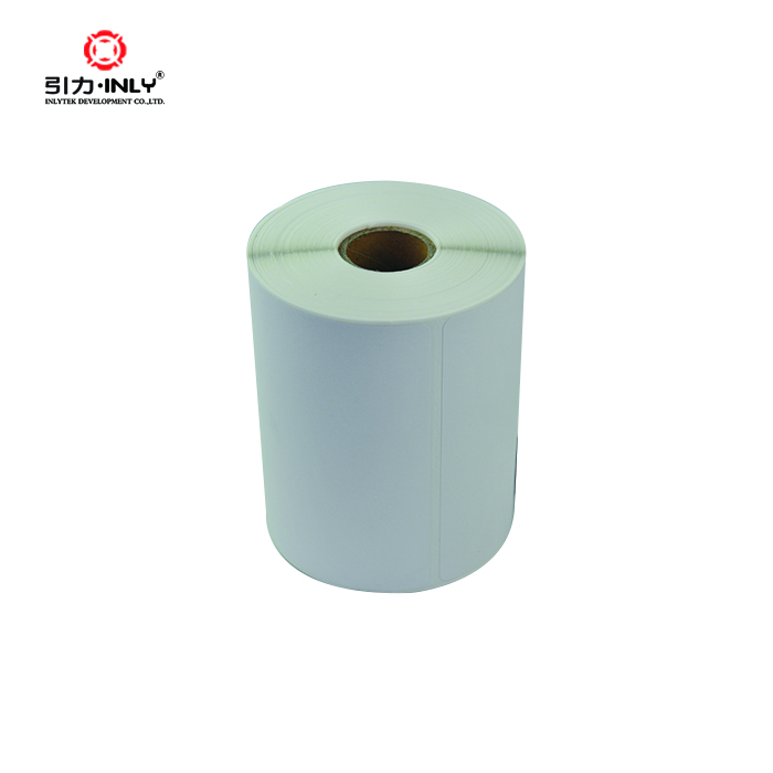 220 labels per roll 4×6  shipping thermal label 4XL dymo label 1744907