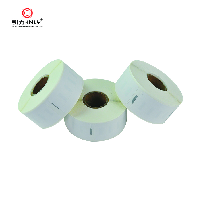 Direct Thermal Dymo Compatible 11355 Labels