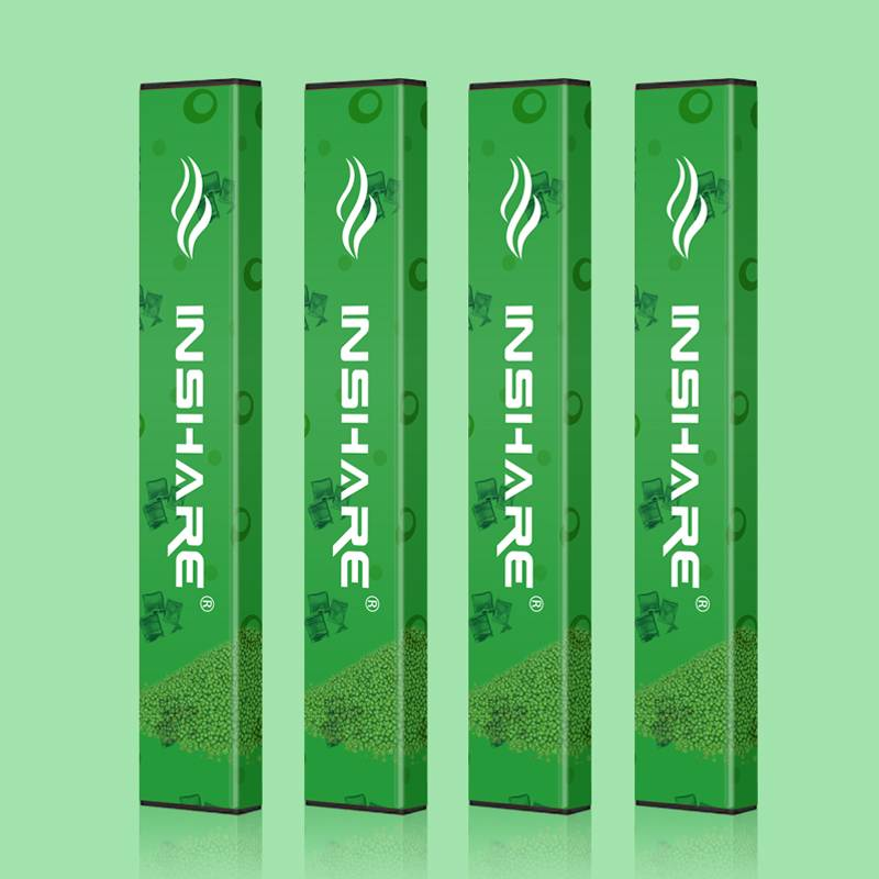 Wholesale Dealers of Vape Cartridge Bulk -
