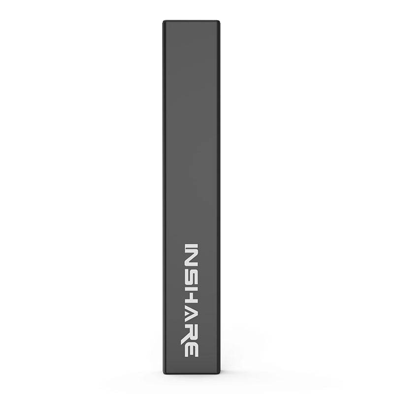 Cheap price Shisha Pens Rechargeable Battery -