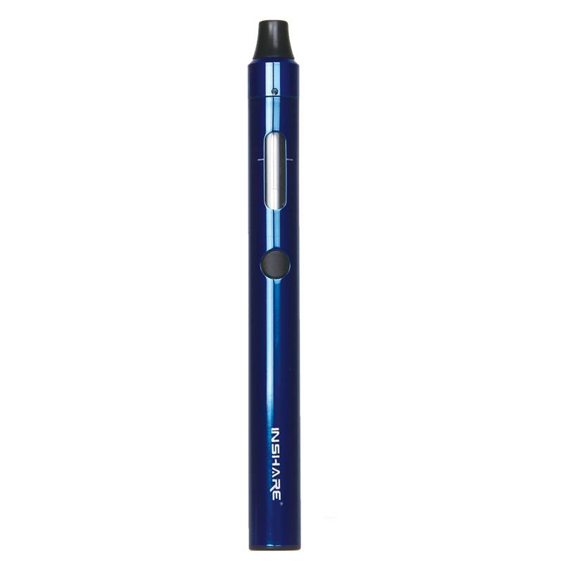 Hot Selling for Vazporizer Pen -