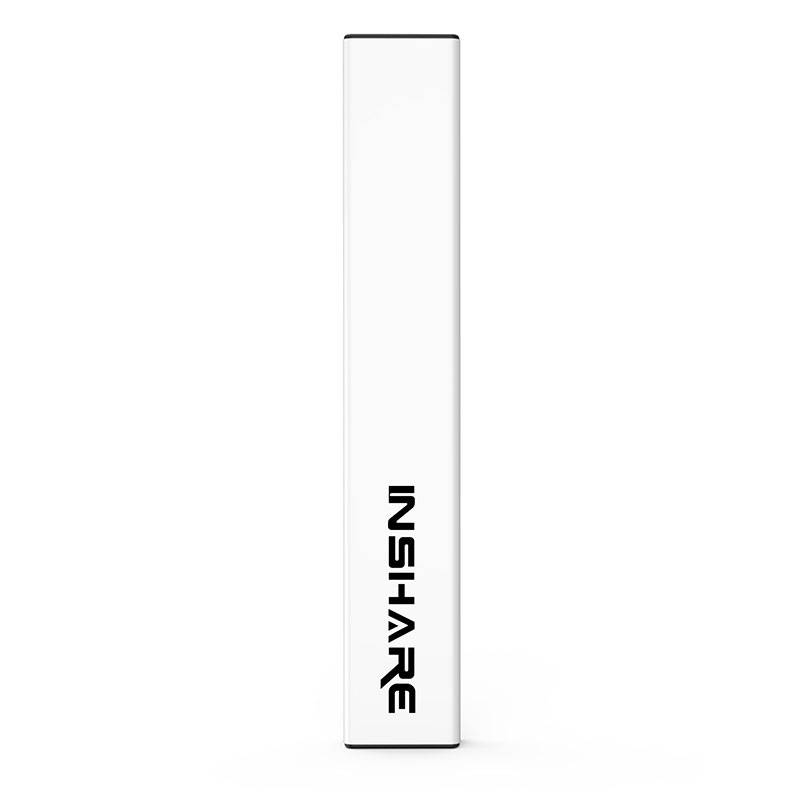 2017 wholesale price1ml Disposable Vape Pen -