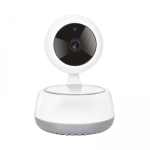 China Manufacturer for Baby Monitor Camera -