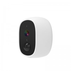 Professional Design Wireless Camera -